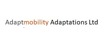 Adaptmobility Adaptations Ltd