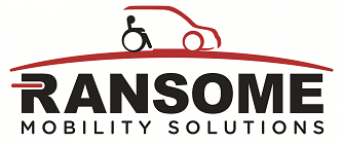 Ransome Fleet Solutions