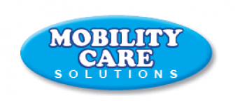Mobility Care Solutions Limited