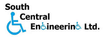 South Central Engineering