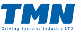 TMN Driving Systems