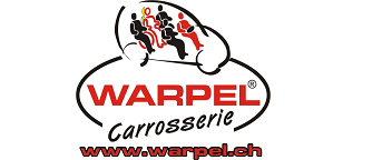 Carrosserie Warpel AG