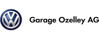 Garage Ozelley AG