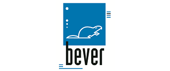 Bever Mobility Products Inc.