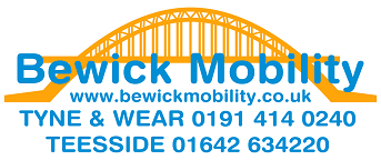 Bewick Mobility Aids